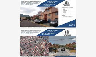Foto de casa en venta en avenida de los fresnos 42, valle del tenayo, tlalnepantla de baz, méxico, 16580977 No. 01