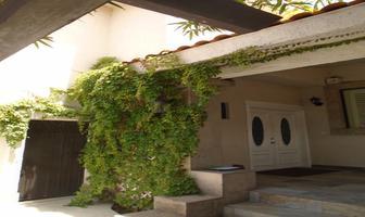 Foto de casa en renta en avenida de los fresnos 426 , los pinos, mexicali, baja california, 0 No. 01