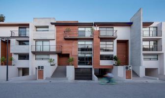 Foto de casa en venta en avenida de los fresnos , cholula, san pedro cholula, puebla, 0 No. 01