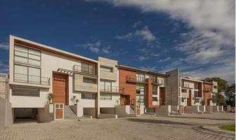 Foto de casa en venta en avenida de los fresnos , lázaro cárdenas, san andrés cholula, puebla, 18644671 No. 01