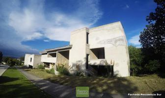 Foto de casa en venta en avenida de los leones 1850, del bosque, zapopan, jalisco, 5800234 No. 01