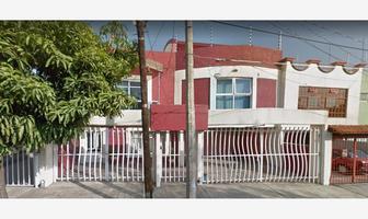 Foto de casa en renta en avenida de los maestros 264, alcalde barranquitas, guadalajara, jalisco, 0 No. 01