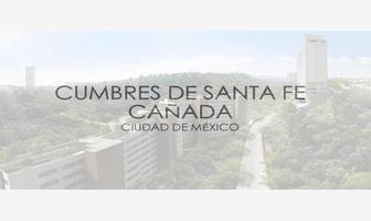 Foto de departamento en venta en avenida de los poetas 100, san mateo tlaltenango, cuajimalpa de morelos, df / cdmx, 19221037 No. 01