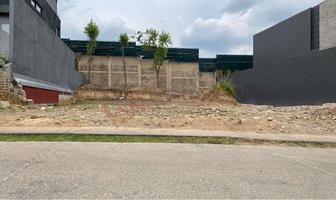 Foto de terreno habitacional en venta en avenida de los poetas , san mateo tlaltenango, cuajimalpa de morelos, df / cdmx, 0 No. 01
