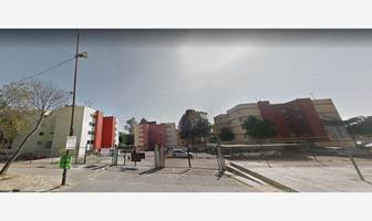 Foto de departamento en venta en avenida de los reyes 24, cuautitlán izcalli centro urbano, cuautitlán izcalli, méxico, 11871150 No. 01