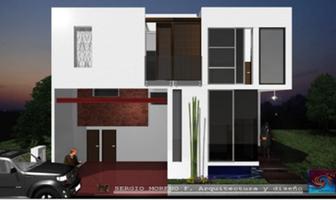 Foto de casa en venta en avenida de los reyes , vista real, san andrés cholula, puebla, 0 No. 01