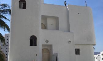 Foto de casa en venta en avenida de los riscos s/n , la audiencia, manzanillo, colima, 5045434 No. 01