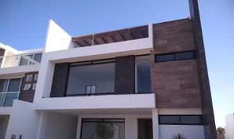 Foto de casa en venta en avenida de los volcanes 0, lomas de angelópolis, san andrés cholula, puebla, 0 No. 01