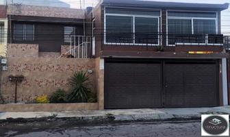 Foto de casa en venta en avenida del bosque , el patrimonio, puebla, puebla, 0 No. 01