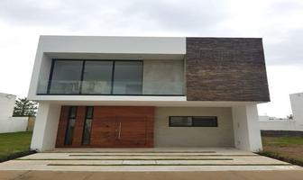 Foto de casa en venta en avenida del bosque real 1230, valle imperial, zapopan, jalisco, 0 No. 01