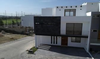 Foto de casa en venta en avenida del bosque real 1507, valle imperial, zapopan, jalisco, 6760810 No. 04