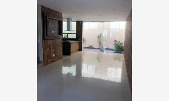 Foto de casa en venta en avenida del bosque real 515, valle imperial, zapopan, jalisco, 6907114 No. 02