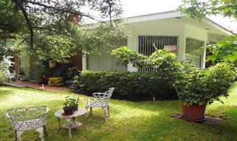 Foto de casa en venta en avenida del club 76, residencial campestre chiluca, atizapán de zaragoza, méxico, 0 No. 01