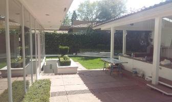 Foto de casa en renta en avenida del conscripto , lomas hipódromo, naucalpan de juárez, méxico, 14179611 No. 01