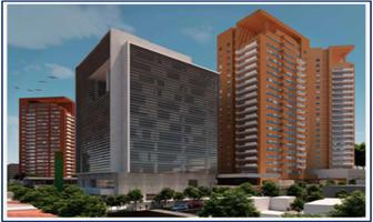 Foto de departamento en venta en avenida del cristo 101, ciudad satélite, naucalpan de juárez, méxico, 0 No. 01