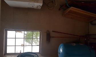 Foto de casa en venta en avenida del desierto , la rosita, torreón, coahuila de zaragoza, 0 No. 01