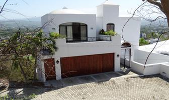 Foto de casa en venta en avenida del faro 12, península de santiago, manzanillo, colima, 0 No. 01
