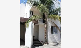 Foto de casa en venta en avenida del ferrocarril 2207, cholula, san pedro cholula, puebla, 0 No. 01