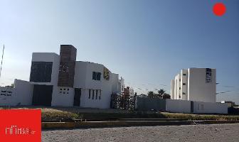 Foto de casa en venta en avenida del ferrocarril , la carcaña, san pedro cholula, puebla, 10918913 No. 01