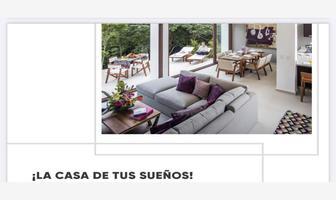 Foto de casa en venta en avenida del golfo 0, akumal, tulum, quintana roo, 0 No. 01