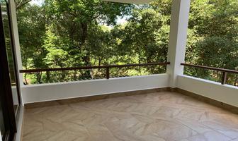 Foto de departamento en venta en avenida del golfo , akumal, tulum, quintana roo, 12536323 No. 01