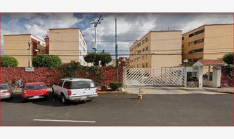 Foto de departamento en venta en avenida del imán 580, pedregal de carrasco, coyoacán, df / cdmx, 0 No. 01