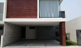 Foto de casa en venta en avenida del jagüey 1603, xinacatla, san andrés cholula, puebla, 0 No. 01