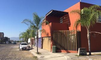Foto de casa en venta en avenida del lago 1015, real santa fe, villa de álvarez, colima, 0 No. 01