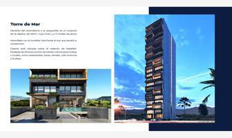Foto de departamento en venta en avenida del mar 1036, telleria, mazatlán, sinaloa, 0 No. 01