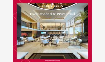 Foto de departamento en venta en avenida del mar 1800, telleria, mazatlán, sinaloa, 0 No. 01