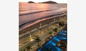 Foto de departamento en venta en avenida del mar 2028, telleria, mazatlán, sinaloa, 6878391 No. 01