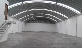 Foto de nave industrial en renta en avenida del marqués 34, parque industrial bernardo quintana, el marqués, querétaro, 18007583 No. 01