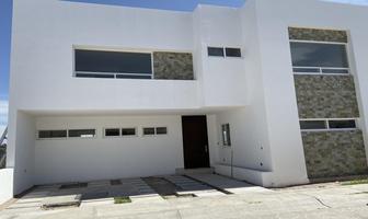 Foto de casa en venta en avenida del marqués de la villa del villar 1195, el campanario, querétaro, querétaro, 9589819 No. 01