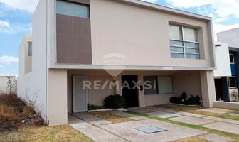 Foto de casa en venta en avenida del mirador de cimatario , el mirador, querétaro, querétaro, 14220046 No. 01