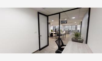 Foto de oficina en renta en avenida del olmo 2, álamos 2a sección, querétaro, querétaro, 17548698 No. 01