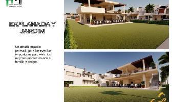 Foto de casa en venta en avenida del pacífico marengo habitat, marina mazatlán, mazatlán, sinaloa, 12502898 No. 01