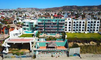 Foto de departamento en venta en avenida del pacifico , playas de tijuana sección costa de oro, tijuana, baja california, 9459858 No. 01