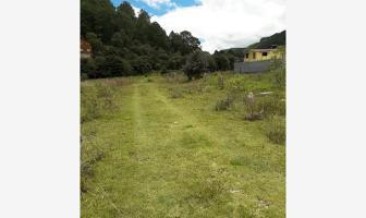 Foto de terreno habitacional en venta en avenida del paisanaje l14 m1 , la amistad, san cristóbal de las casas, chiapas, 5898773 No. 01