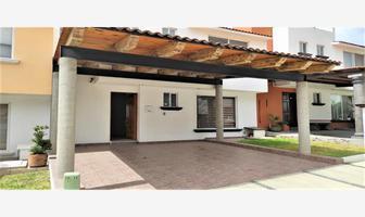 Foto de casa en venta en avenida del parque 1104, monte blanco iii, querétaro, querétaro, 0 No. 01