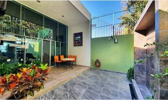 Foto de casa en venta en avenida del reno poniente 4357, ciudad bugambilia, zapopan, jalisco, 0 No. 01