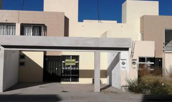 Foto de casa en venta en avenida del roble , las mercedes, san luis potosí, san luis potosí, 0 No. 01