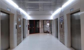 Foto de oficina en venta en avenida del roble , zona valle oriente norte, san pedro garza garcía, nuevo león, 9639897 No. 01