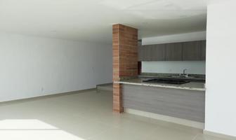 Foto de casa en venta en avenida del sendero 5310, los pinos campestre, zapopan, jalisco, 11621814 No. 01