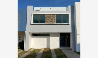 Foto de casa en venta en avenida del sendero 5310, los pinos campestre, zapopan, jalisco, 11922723 No. 01