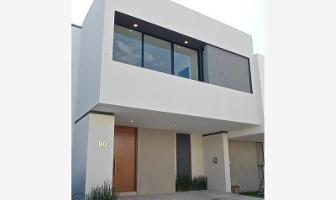 Foto de casa en venta en avenida del sendero 5310, esencia residencial, zapopan, jalisco, 12063113 No. 01