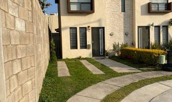 Foto de casa en venta en avenida del sendero 5648 , los pinos campestre, zapopan, jalisco, 12481406 No. 01
