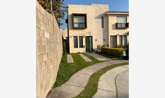 Foto de casa en venta en avenida del sendero 5648, los pinos campestre, zapopan, jalisco, 12501799 No. 01