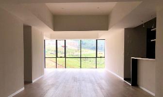 Foto de departamento en venta en avenida del silencio , bosque real, huixquilucan, méxico, 0 No. 01