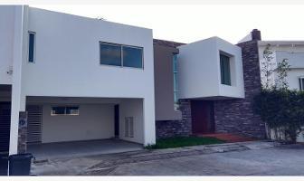 Foto de casa en venta en avenida del sol 123, sol campestre, centro, tabasco, 3976654 No. 01