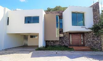 Foto de casa en venta en avenida del sol , sol campestre, centro, tabasco, 2403776 No. 01